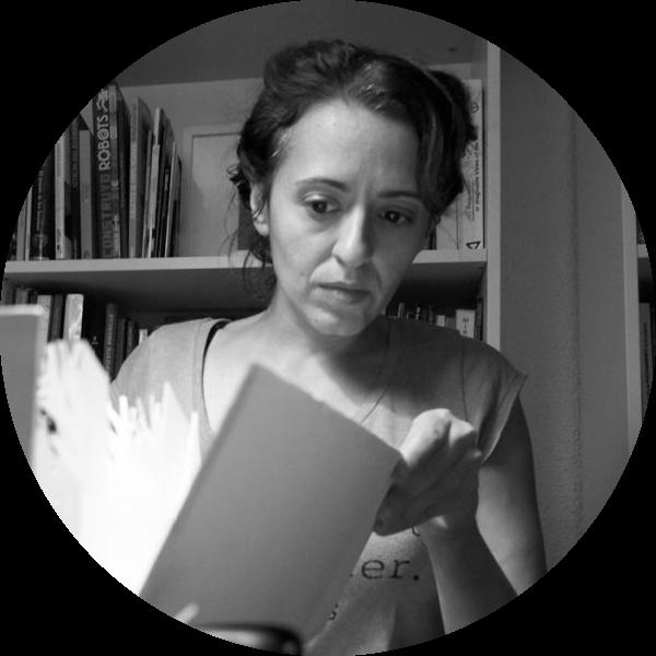 Alejandra Fernández Mingorance
